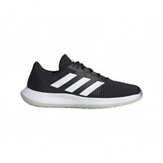 Shoes adidas ForceBounce Handball