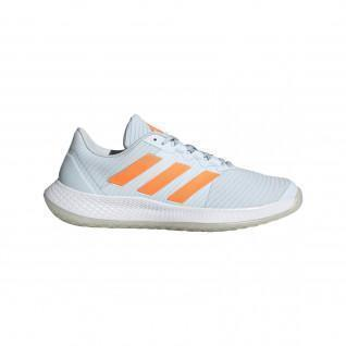 Shoes woman adidas ForceBounce Handball