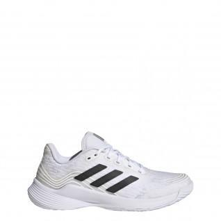 adidas Novaflight Women's Shoes