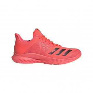 Women's shoes adidas Bounce Tokyo Crazyflight Volleyball