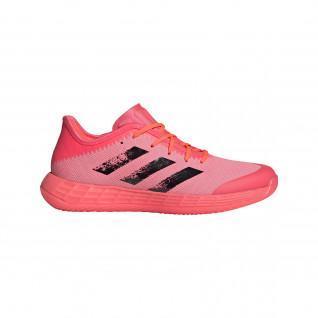 Disminución temerario Viaje  adidas handball shoes - Handball-Store