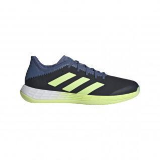 adidas Adizero FastCourt P Shoes