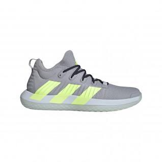 adidas Stabil Next Gen Pri Shoes