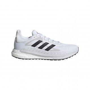 adidas Solar Glide 3 M Shoes