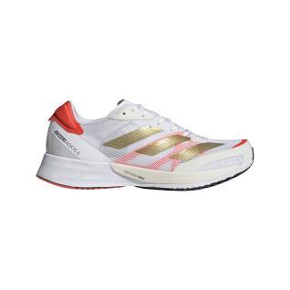 Women's running shoes adidas Adizero Adios 6 Tokyo
