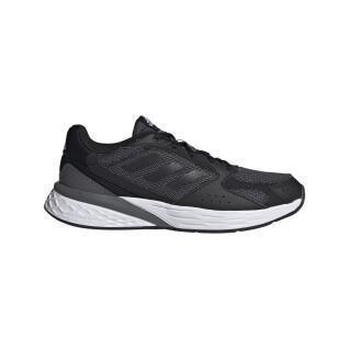 Women's shoes adidas Response Run