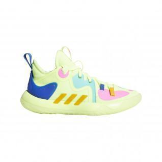 adidas Harden Step-Back 2.0 Children's Shoes