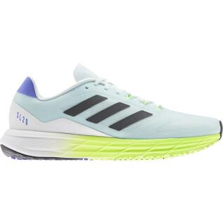 Women's running shoes adidas SL20.2