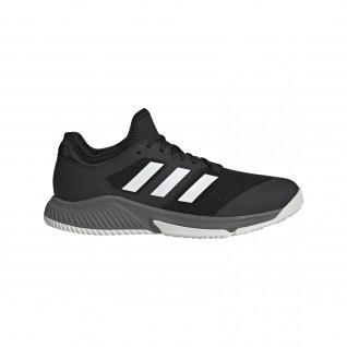 Shoes adidas Court Team Bounce Indoor