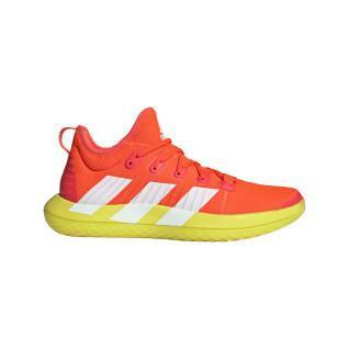 Women's handball shoes stabil next gen primeblue