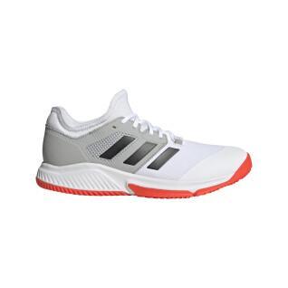 court team bounce indoor shoes