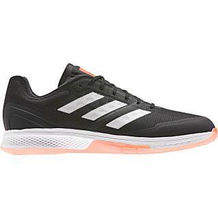 Counterblast adidas Bounce Shoes