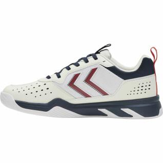 Handball shoes Hummel Teiwaz