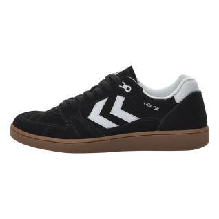 Guardian Shoes Hummel Liga