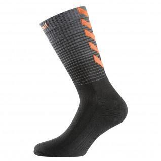 Hummel Socks gradient VP28