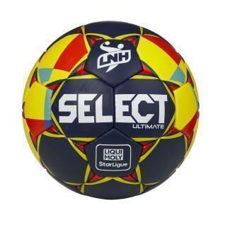 Official ball LNH 2021/22