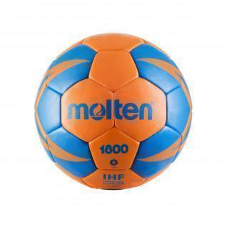 Molten drive HX1800 handball