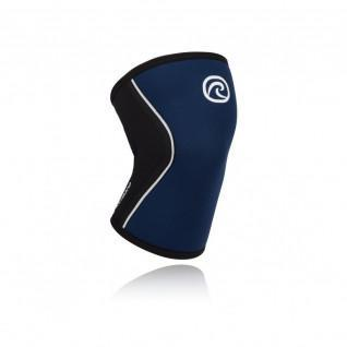 Knee Rehband RX Support 5mm
