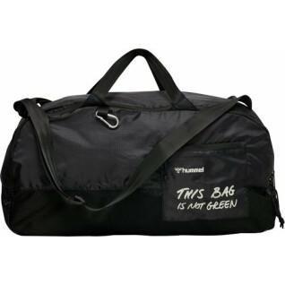 Sports bag Hummel hmlPRO XK