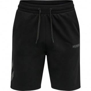 Hummel Legacy Shorts