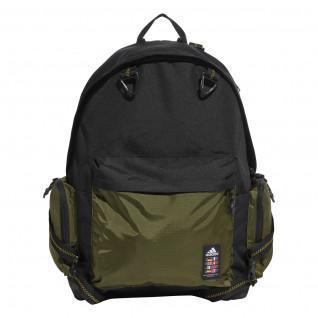 adidas Explorer Primegreen Backpack