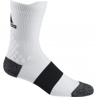 Socks adidas Running Ultralight Performance