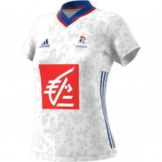 Women's jersey France Handball Replica