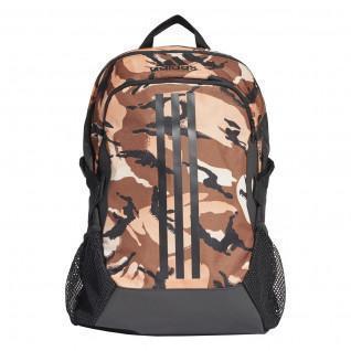 adidas Power V Brritish Desert Amo Backpack