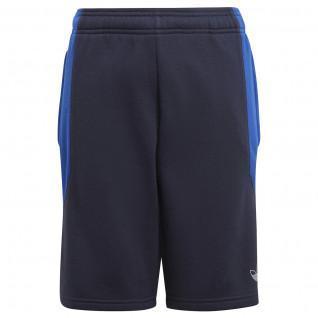 adidas Originals SPRT Collection Kids Shorts