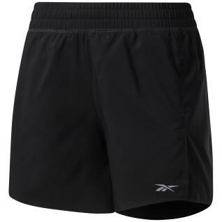 Women's running shorts Reebok