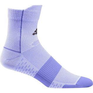 Socks adidas Running Adizero Ultralight Quarter Performance