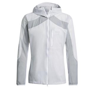 Jacket adidas Adizero Marathon