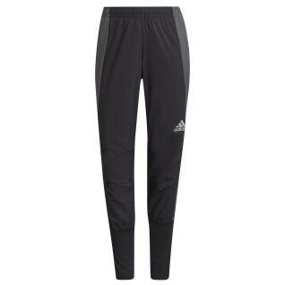 Women's trousers adidas Adizero Marathon