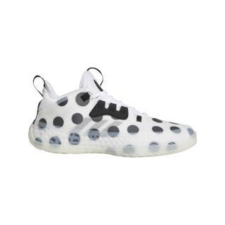 Shoes adidas Harden Vol. 5 Futurenatural