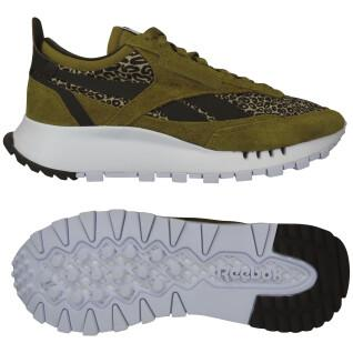 Shoes Reebok CL Legacy