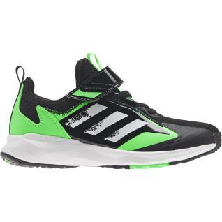 Children's running shoes adidas Fai2Go