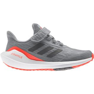 Children's shoes adidas EQ21 Run