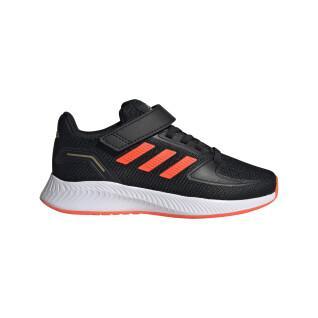 Children's shoes adidas Runfalcon 2.0