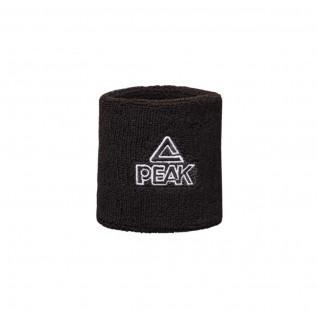 Black Peak sponge cuffs