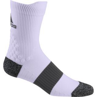 Socks adidas Running Ultralightperformance