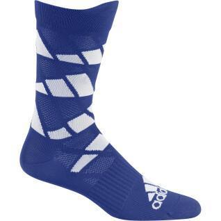 Socks adidas Ultralight Allover Graphic performance
