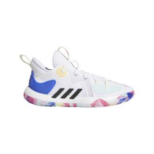 Shoes Adidas Harden Stepback 2.0