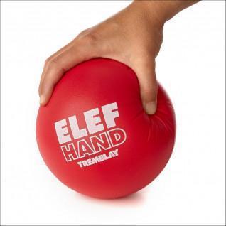 Tremblay eleph'hand foam handball