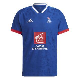 Jersey France Handball Replica 2021/22