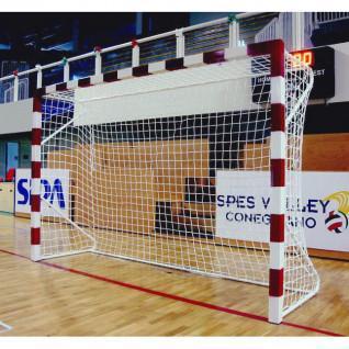 Steel handball goal Power Shot