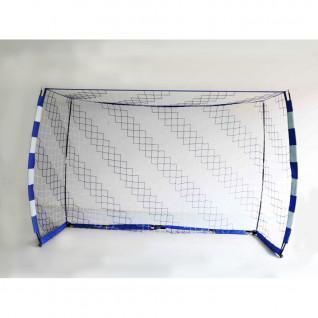 Goal Handball Quickfire LynxSport