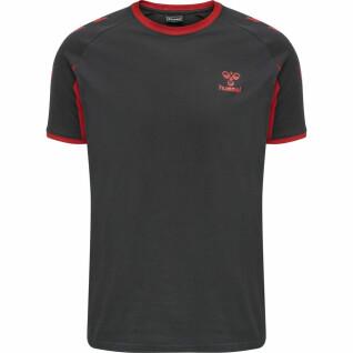 T-shirt Hummel hmlACTION