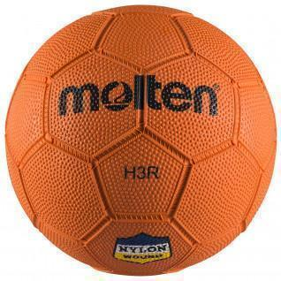 Molten HR Leisure handball
