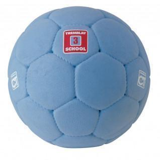Tremblay cellular handball