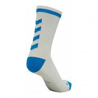 Low socks inside Hummel hmlINVENTUS